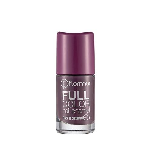 Flormar Full Color Nail Enamel Fc29 Oje