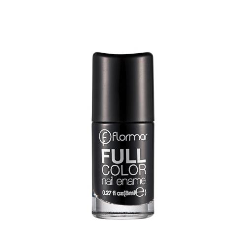Flormar Full Color Nail Enamel Fc32 Oje