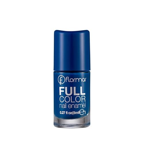 Flormar Full Color Nail Enamel Fc41 Oje