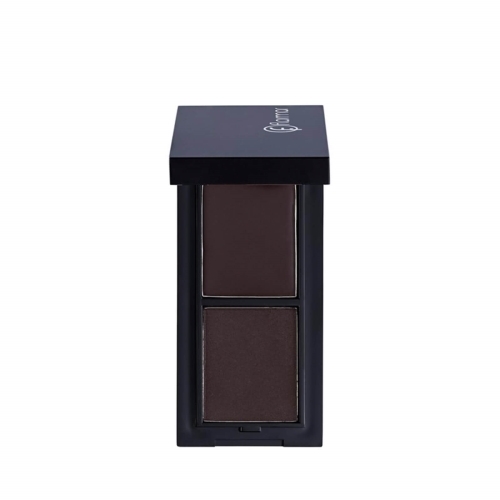 Flormar Eyebrow Design Kit 40 Dark