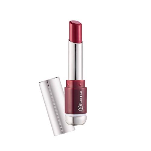 Flormar Primen Lips Ruj Pl01 6 Velvety Bordeaux