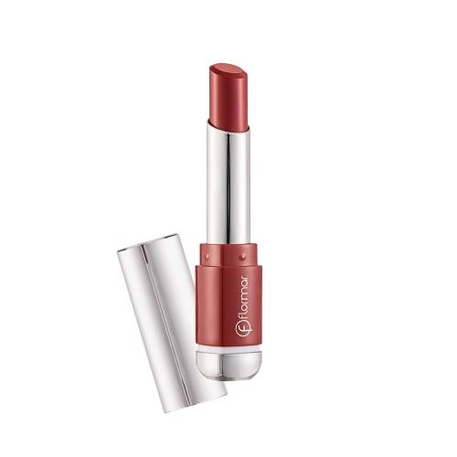 Flormar Primen Lips Ruj Pl01 9 Scarlet Sienna