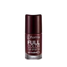 Flormar Full Color Nail Enamel Fc43 Oje