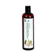 Hunca Care Defne&Sarımsaklı Şampuan 700 Ml