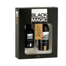 Jagler Edt Black Magic 75 Ml+Deodorant 150 Ml Kofre