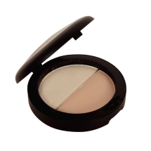 Cecile Coco Highlighter Ch01