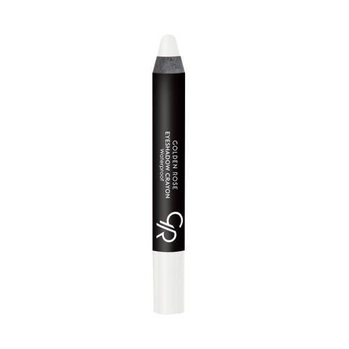 Golden Rose Dream Eyeshadow Crayon Waterproof 01