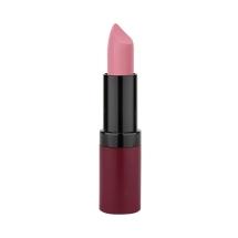 Golden Rose Velvet Matte Ruj Lipstick No:07