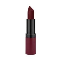 Golden Rose Velvet Matte Ruj Lipstick No:23