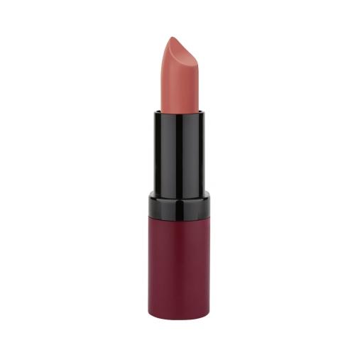 Golden Rose Velvet Matte Ruj Lipstick No:31