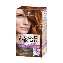 Colour Specialist Sıcak Bakır 7-7