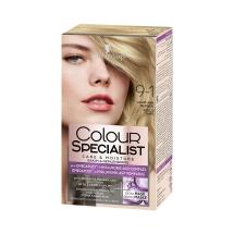 Colour Specialist Küllü Sarı 9-1