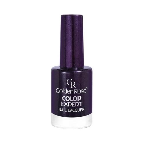 Golden Rose Color Expert Oje 59