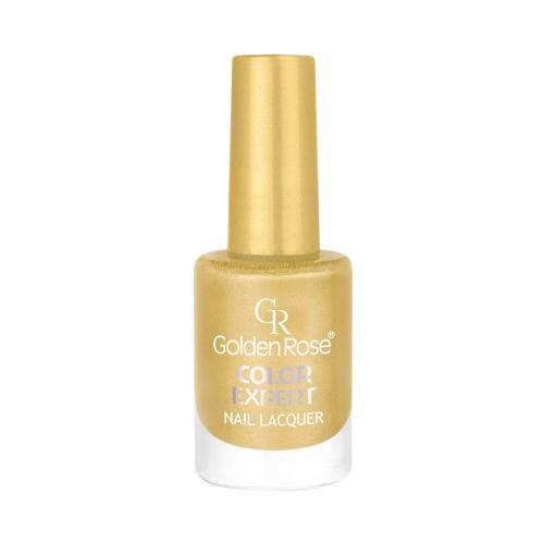Golden Rose Color Expert Oje 69