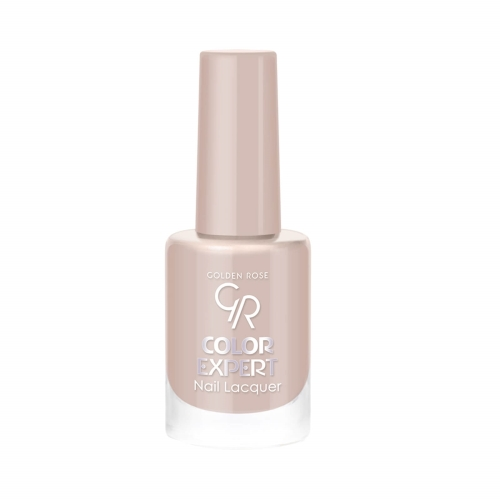 Golden Rose Color Expert Oje 99