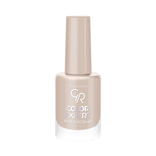 Golden Rose Color Expert Oje 100