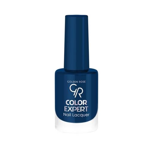 Golden Rose Color Expert Oje 112