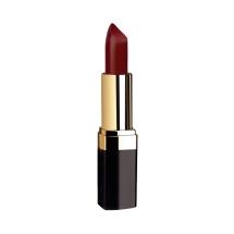Golden Rose Lipstick No:165