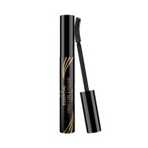 Golden Rose Essential Great Curl&Volume Mascara