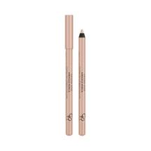 Golden Rose Miracle Pencil Contour Lips Brighten Eye Look