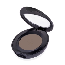 Golden Rose Eyebrow Powder 102 Kaş Farı