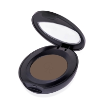 Golden Rose Eyebrow Powder 103 Kaş Farı