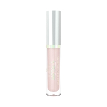 Golden Rose Metals Liquid Glow Highlighter No:01 Pearly Pin