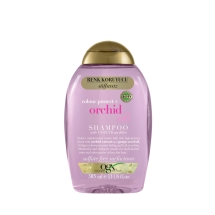 Ogx Orchid Oil Şampuan 385 Ml
