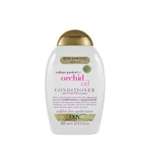 Ogx Orchid Oil Saç Kremi 385 Ml