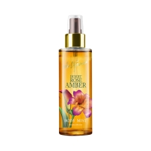 Eda Taşpınar Body Mist Amber 200 Ml