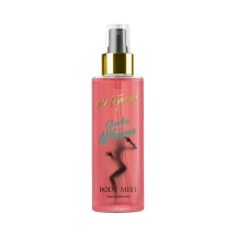 Eda Taşpınar Body Mist Careless Whisper 200 Ml