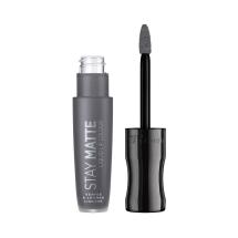 Rimmel Stay Matte Liquid Lip Colour 850 Shadow