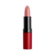 Rimmel Lasting Finish By Kate Lipstick 101