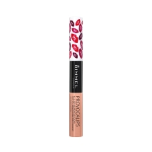 Rimmel Provocalips Kiss Proof Lip Colour 700 Skinny Dipping