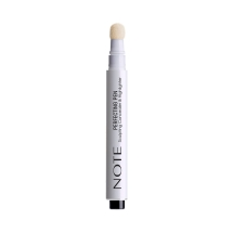 Note Concealer Perfecting Pen02 Warm Rose