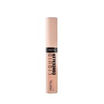 Pastel Liquid Concealer 101