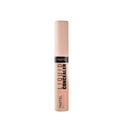 Pastel Liquid Concealer 102