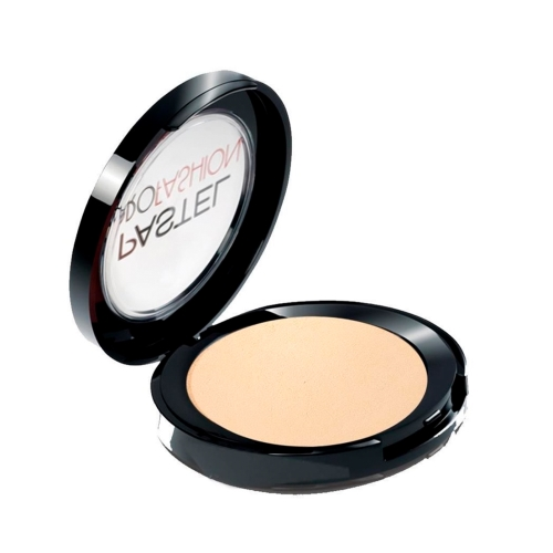 Pastel Pro Fashion Wet&Dry Terracotta Powder 52