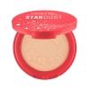Pastel Pro Fashion Stardust Highlighter 322