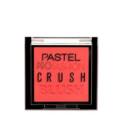 Pastel Pro Fashion Crush Blush 304
