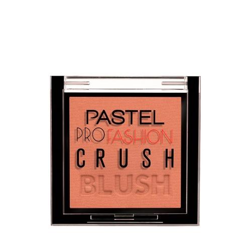 Pastel Pro Fashion Crush Blush 305