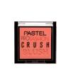 Pastel Pro Fashion Crush Blush 306