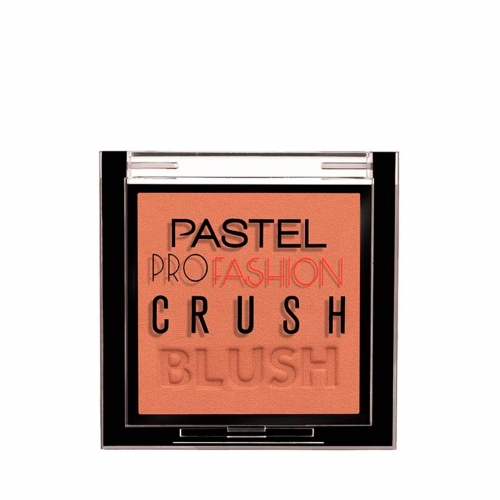 Pastel Pro Fashion Crush Blush 307