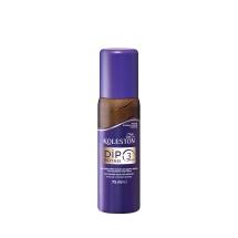 Wella Koleston Root Touch Up Spray Dark Blond To Light Brown 75 Ml