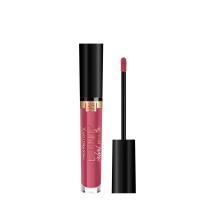 Max Factor Lipfinity Velvet Matte Lipstick 005 Matte Merlot