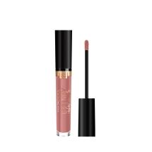 Max Factor Lipfinity Velvet Matte Lipstick 035 Elegant Brown
