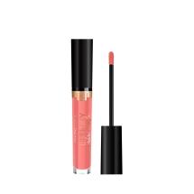 Max Factor Lipfinity Velvet Matte Lipstick 030 Cool Coral