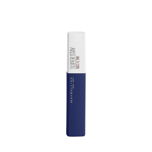Maybelline Super Stay Matte Ink Liquid 105 Explorer