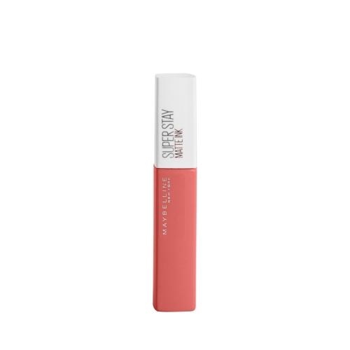 Maybelline Super Stay Matte Ink Liquid 130 Self-Starter