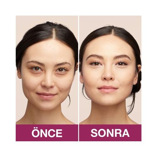 Maybelline New York Instant Anti Age Eraser Kapatıcı 03 Fair